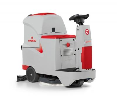 Lavasciuga pavimenti Comac Innova 55 B