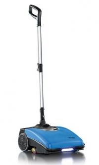 Lavasciuga pavimenti Fimop