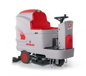 Lavasciuga pavimenti Comac Innova 60 B